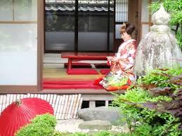 大神神社の出張撮影