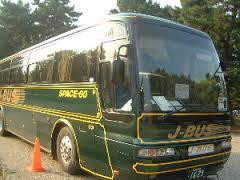 j-bus