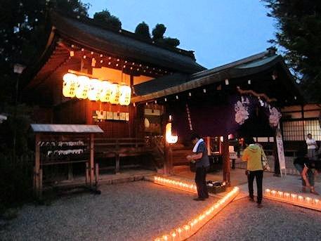 恵比須神社拝殿