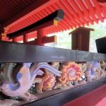 春日大社の榎本神社