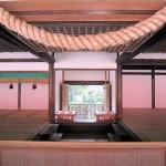 春日大社の若宮神社