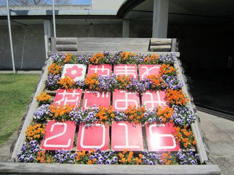 やまと花ごよみ2015