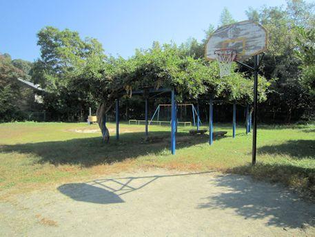 高取児童公園