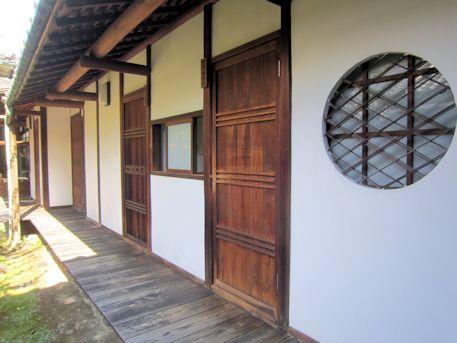 今井景観支援センター