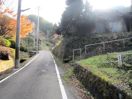 高家春日神社古墳のアクセスポイント