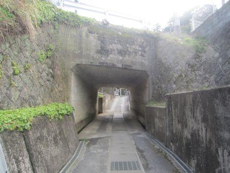 藤原山不動院のアクセスルート