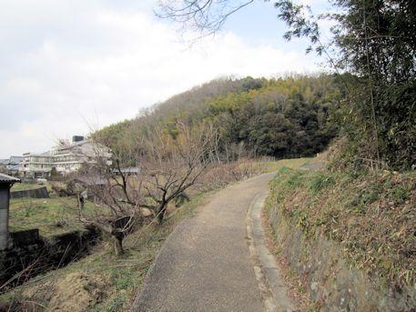 豊日神社へのアクセスルート