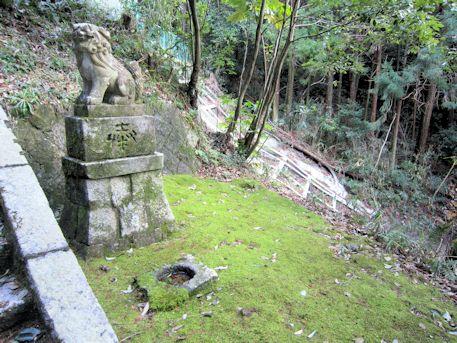 車木八幡神社