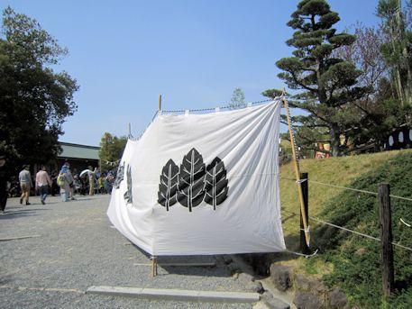 大神神社の神紋