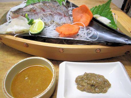 醤酢と古代ひしおアイオリソース
