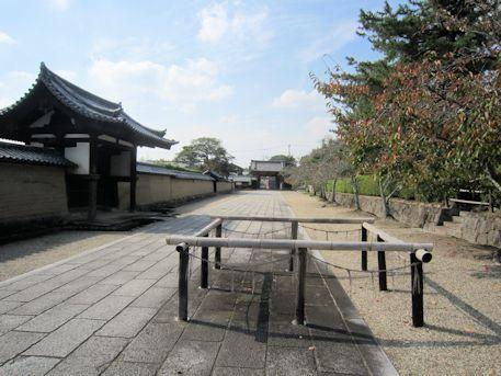 法隆寺伏蔵